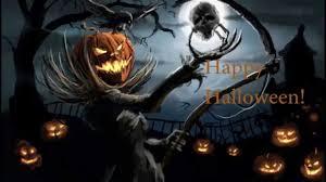 the ragman halloween special youtube