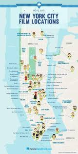 Map Of Usa States With Cities by Best 25 Map Of New York City Ideas Only On Pinterest Map Of New