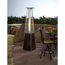 Patio Table Heaters Outdoor Tabletop Heater Target