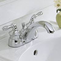 Kohler Vanity Faucets Kohler Bath Faucets Curtis Lumber Co Inc Eshowroom