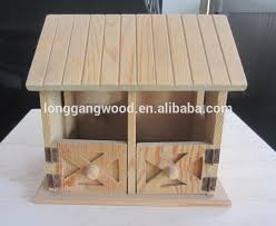 wood ring circle crafts bird nest price malaysia wooden crafts