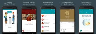 google images hands google introduces hands free mobile payments