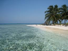 traveling to belize here are 7 great things to do on a belize