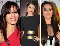 feather cut hairstyle 60 s style 8 most famous popular bollywood hairstyles you must try