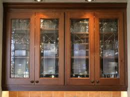 Simple Kitchen Cabinet Doors New Beveled Kitchen Cabinet Doors Home Design New Lovely With