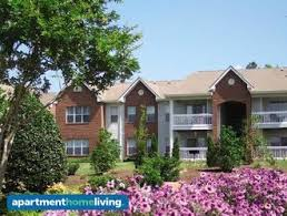 4 bedroom houses for rent in charlotte nc 4 bedroom charlotte apartments for rent charlotte nc