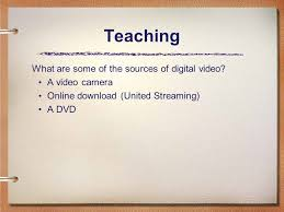 imovie 6 12 session 1 of 3 workshop title focusing questions how