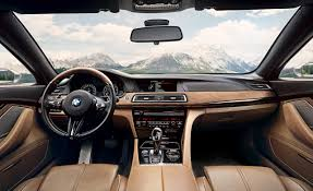 Bmw M4 Interior 2013 Bmw M4 News Reviews Msrp Ratings With Amazing Images