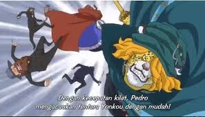 download film kartun terbaru sub indo one piece episode 814 subtitle indonesia vidio com