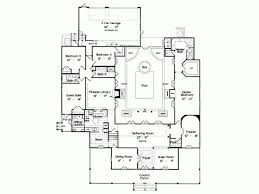 house plans for entertaining 302 best house plans images on house plans