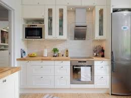 Open Kitchen Designs For Small Kitchens Open Kitchen Design For Small Kitchens Open Kitchen Design For