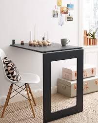cuisine diy 6 tables d appoint diy pour votre cuisine table appoint table