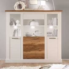 sideboard fã r esszimmer 39 best ikea schrank images on live buffet and living
