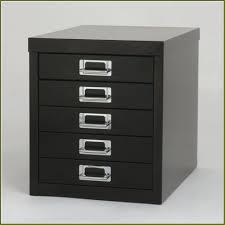 Vertical File Cabinet Lock Kit by File Cabinet Lock Bar