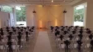 jacksonville wedding venues top 10 wedding venues in jacksonville jacksonville florida