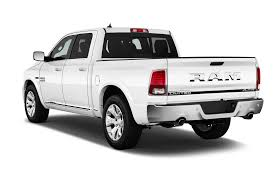 Dodge Ram All Black - 2016 ram 1500 reviews and rating motor trend