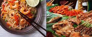 la cuisine des femmes femmes philippines ou thaïlandaises thaidatevip