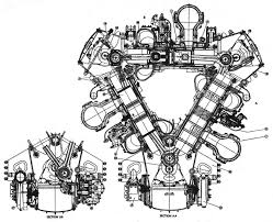 80 best engines images on pinterest mechanical engineering