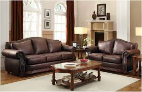 Patterned Loveseats Living Room Sofa Beds Home Entertainment Furniture Gilroy Ca