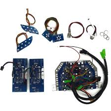 best price scooter parts hover board motherboard scooter mainboard