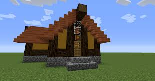 minecraft builds archives bc gb