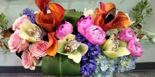 beautiful flower arrangements celebrate secretaries week with beautiful flower arrangements