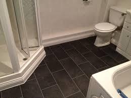 vinyl flooring bathroom and carpets feedback carpet fitter
