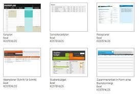 excel tabelle alles zum top programm freeware de