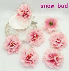 wedding flowers bulk order roses in bulk wholesale flowers cheap silk flowers bulk uk