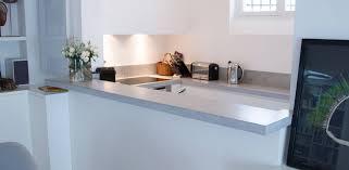 equerre plan de travail cuisine equerre plan de travail cuisine affordable equerre design plan de