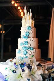 Wedding Cake Castle 44 Best Wedding Cake Images On Pinterest Castle Wedding Cake