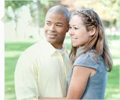We     re proud to say that the interracial dating community on EliteSingles is