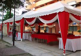 canopies for rent canopy rental roast malaysia