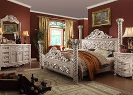 victorian style bedroom furniture sets bedroom gothic furniture victorian sofa with black and velvet