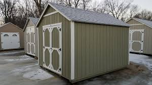 a frame style sheds sturdy sheds browerville mn