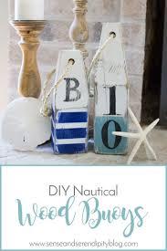 the 25 best nautical decor diy party ideas on pinterest