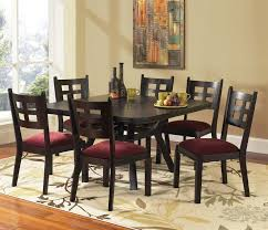Dining Room Chair Pillows Exquisite Kitchen Chair Cushions Target Regarding Superior Dining