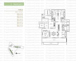 Livia Condo Floor Plan by Parvis Condo Floor Plan Parvis House Plans With Pictures
