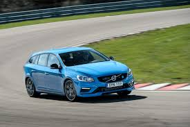 2015 volvo semi truck price volvo buys polestar confirms high performance hybrids