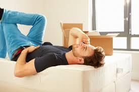 mattress with slits dapeng mattress dapeng mattress suppliers and