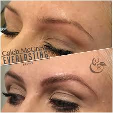 junior u0026 hatter microblading the hottest new trend in eyebrow