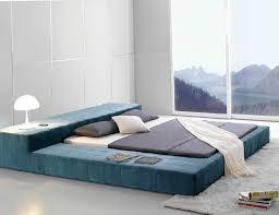 Low Bed Frames Uk Low Bed Frames Uk Home Design Ideas