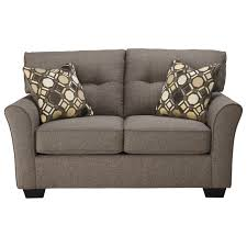 Reclining Loveseats Furniture Leather Reclining Loveseat Ashley Loveseat Recliner