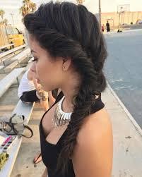 medium hairstyles for hispanic women 102 best cierra rameriez images on pinterest cierra ramirez