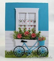 160 best cards windows and doors images on pinterest window
