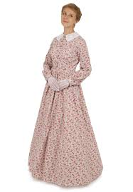 victorian era halloween costumes victorian edwardian pioneer and civil war fashions