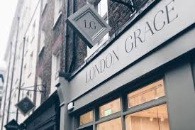 this is when grace nail and cocktail bar is opening in