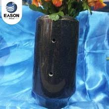 grave vase grave vase suppliers and manufacturers at alibaba