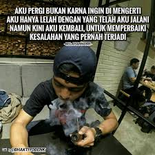 quote kembali images tagged with sobatmailka on instagram