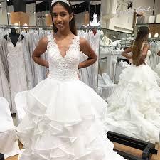 580 best instagram images on pinterest ootd dressy dresses and